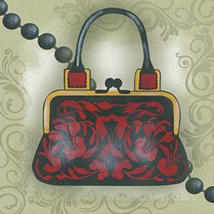 Papel-Decoupage-Arte-Francesa-Litoarte-AFX-300-10x10cm-Bolsa