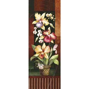 Papel-Decoupage-Arte-Francesa-Litoarte-AFVE-022-228x62cm-Orquideas