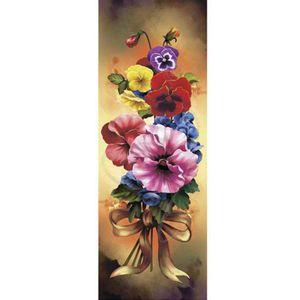 Papel-Decoupage-Arte-Francesa-Litoarte-AFVE-051-228x62cm-Amor-Perfeito