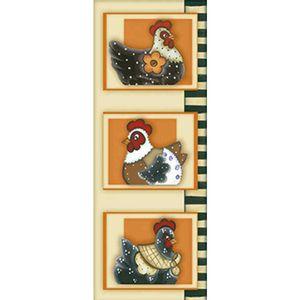 Papel-Decoupage-Arte-Francesa-Litoarte-AFP-118-25x10cm-Galinhas