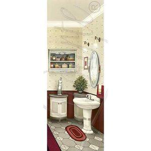 Papel-Decoupage-Arte-Francesa-Litoarte-AFP-059-25x10cm-Banheiro-VII