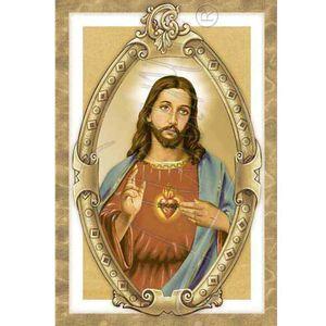 Papel-Decoupage-Arte-Francesa-Litoarte-AF-106-311x211cm-Jesus-Cristo