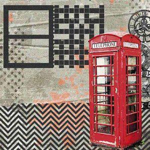 Adesivo-Decoupage-Quadrado-Litocart-LAQ-101-20x20cm-Londres