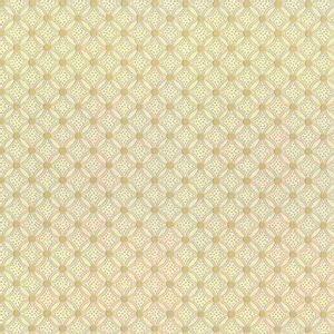 Papel-Scrapbook-Litocart-LSC-328-Simples-305x305cm-Renda-Bege