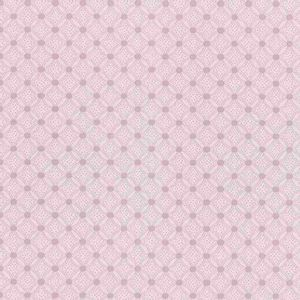 Papel-Scrapbook-Litocart-LSC-326-Simples-305x305cm-Renda-Rosa