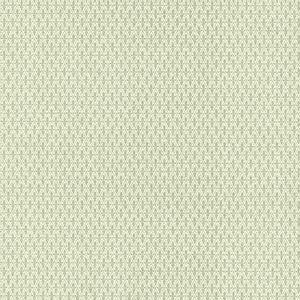 Papel-Scrapbook-Litocart-LSC-324-Simples-305x305cm-Flor-de-Lis-Verde-Claro-e-Branco