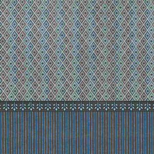 Papel-Scrapbook-Litocart-LSC-318-Simples-305x305cm-Losangos-e-Listras