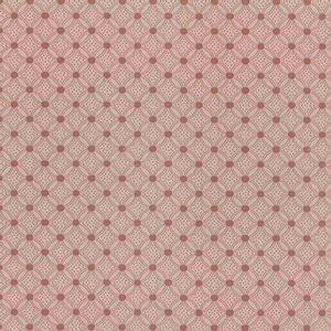 Papel-Scrapbook-Litocart-LSC-319-Simples-305x305cm-Renda-Salmao
