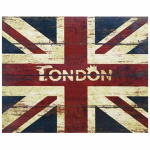 Aplique-Decoupage-Litocart-LMAPC-426-em-Papel-e-MDF-10cm-London