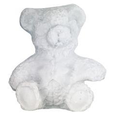 Aplique-Urso-de-Terno-45x4cm---Resina