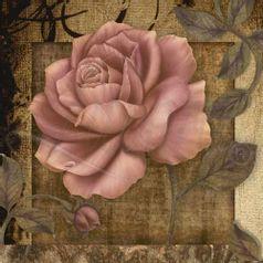 Papel-Decoupage-Arte-Francesa-Litoarte-AFQ-140-21x21cm-Rosa