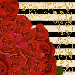 Papel-Decoupage-Adesiva-Litoarte-DA20-069-20x20cm-Rosas-Vermelhas