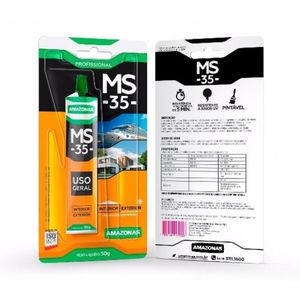 Cola-Fixa-Uso-Geral-MS35-Profissional-Amazonas-Bisnaga-85g