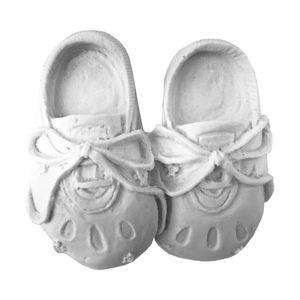 Aplique-Par-de-Sapatos-com-Cadarco-8x82x25cm---Resina