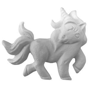 Aplique-Unicornio-85x72cm---Resina