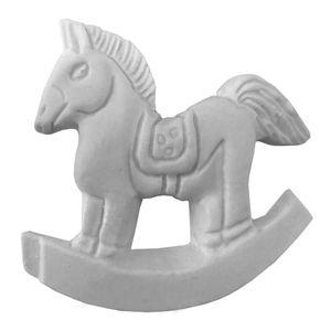 Aplique-Cavalo-de-Balanco-5x5cm---Resina