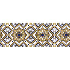 Barra-Adesiva-Decoupage-Litocart-LB-729-44x4cm-Azulejo-III