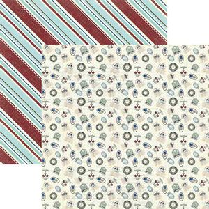 Papel-Scrapbook-Toke-e-Crie-SDF826-Dupla-Face-305x305cm-Ele-Selos-By-Ivana-Madi