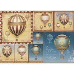Papel-Decoupage-Litoarte-PD-943-343x49cm-Baloes