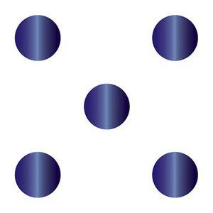 Stencil-Litoarte-10x10cm-Pintura-Simples-ST-X148-Poa