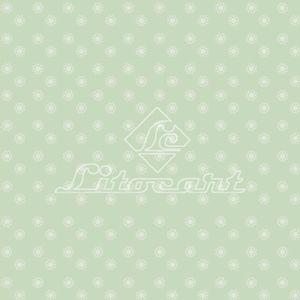 LSC-04