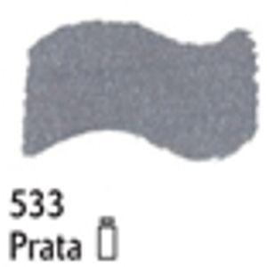 533---prata