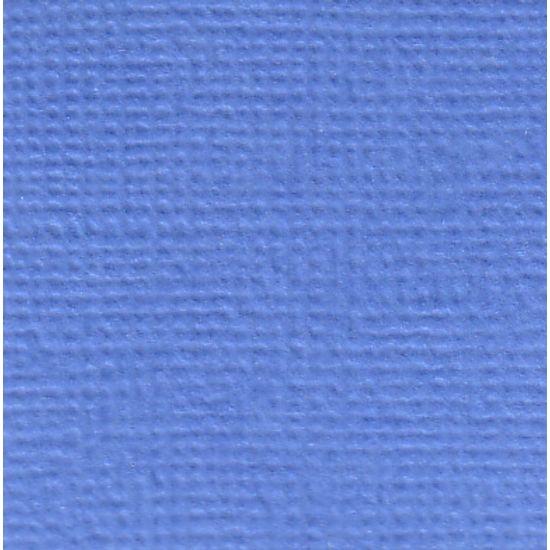 azul_onda_8405
