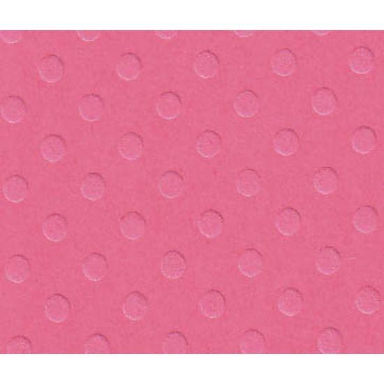 rosa_pink_9993