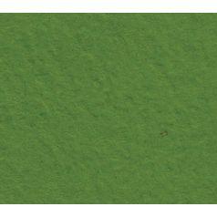 verde_folha_10030