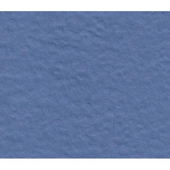azul_medio_10034