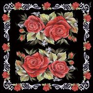 Rosas_Vermelhas_Moldura_7701