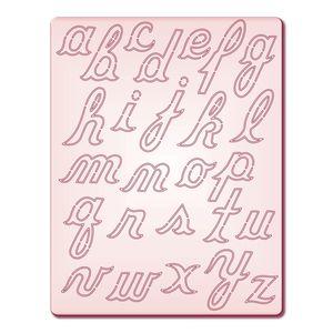 Alfabeto_Minusculo_I_5118