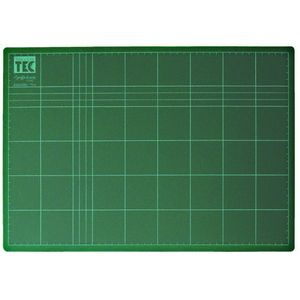 Base-para-Corte-30x45cm-DI007-Toke-e-Crie