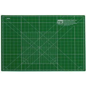 Base-para-Corte-60x43cm-DI031-Toke-e-Crie