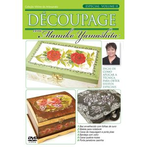 DVD_Decoupage_7327