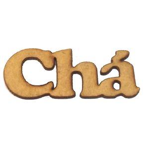 escrita-cha