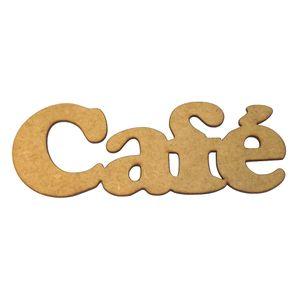 escrita-cafe