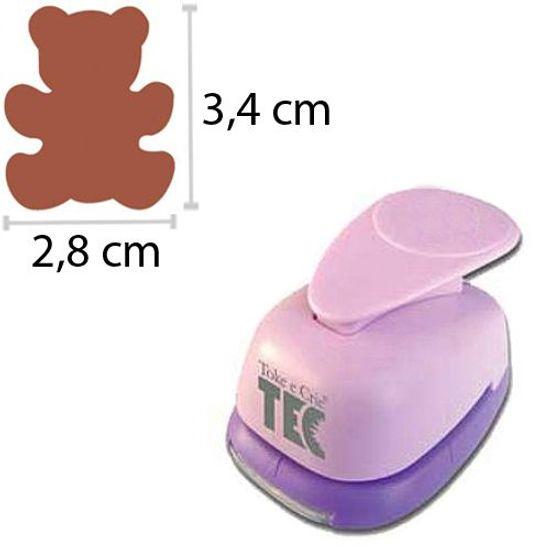 Furador-Alavanca-Gigante-Urso-9885-FGA027---Toke-e-Crie---02248