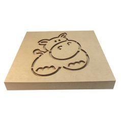 quadro-hipopotamo-1