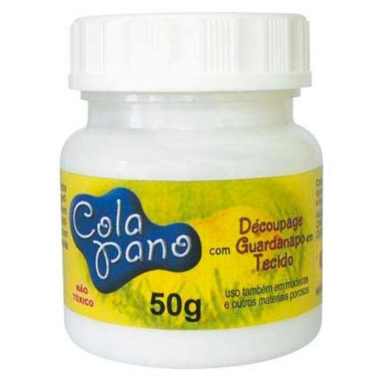 Cola-Pano-50g