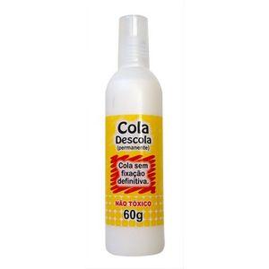 cola_descola_60g