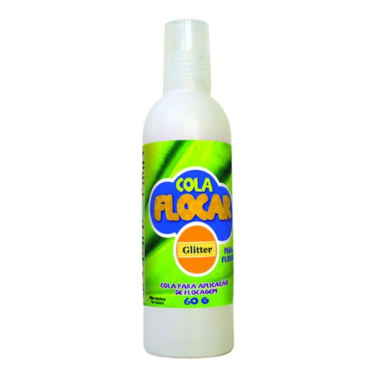 job232.5-cola-flocar-60g