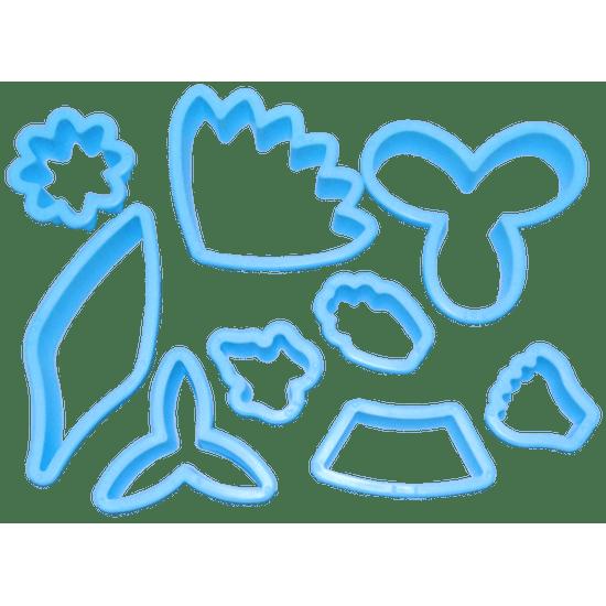 cortador-flores-ref-2-cod-4095