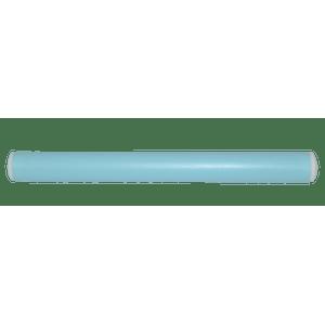 Rolinho-Liso-cod-3920