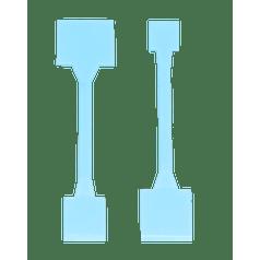 jogo-de-esteca-passa-fita-cod-4064