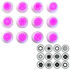 Kit-Carimbo-Rosa-com-Figura