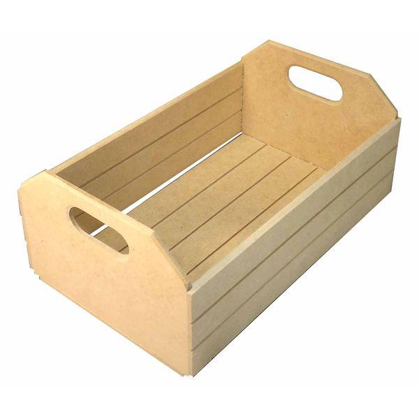 Caixote-de-madeira-medio-MDF-2222