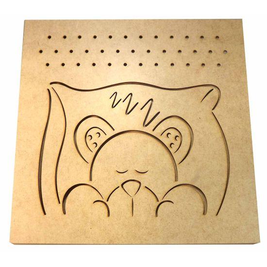 4836-quadro-decorativo-ursinho
