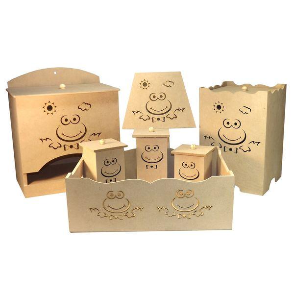 sapinho-kit-de-bebe-madeira-mdf