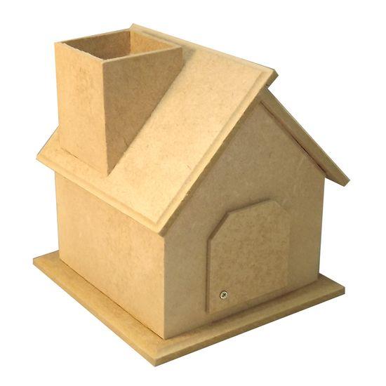 2023-cofre-casinha-madeira-mdf-6mm-palacio-da-arte
